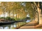 5 conseils pour obtenir un financement pour sa maison neuve à Toulouse