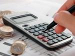 Exemples concrets de rachat de crédit