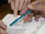 Simplification des conventions de l'ANAH pour les propriétaires-bailleurs