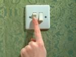 Electricité: Notions élémentaires d'électricité