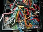 Rénovation complète électricité