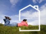 Terrain constructible: Où placer sa maison ?