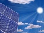Vidéo Panneaux Photovoltaïques