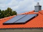 Ajustement des tarifs photovoltaïques