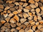 Comment choisir son combustible bois ?