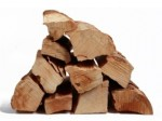 Chaudière bois