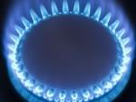 Gaz naturel, gaz propane et gaz butane