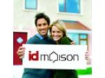 Comment aménager un nouvel appartement ?
