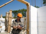 Responsabilité et assurance des constructeurs