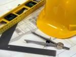 Construction sur un terrain ou sol argileux