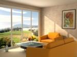 Financez la rénovation de votre maison avec un crédit travaux