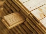 Panneaux de bois