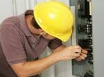 Nouveau : diagnostic électrique obligatoire