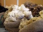 Isolants naturels: Fibres de bois, laine de chanvre, ouate de cellulose,...