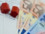 La demande simplifiée de subvention pour travaux