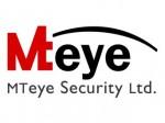 Mteye, le spécialiste de la sécurité