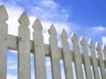 La demande d'autorisation relative aux clôtures, aux installations et travaux divers
