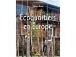 Eco-quartiers en Europe