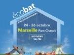 Ecobat Marseille