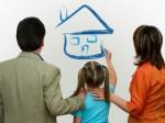 Cahier des charges: Plan de maison