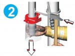 Devis plomberie: installation ou rénovation