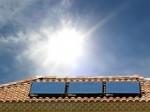 Energie solaire, travaux d'économies d'énergie…