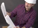 Autoconstruction: Construire soi-même