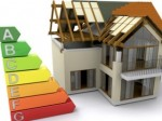 Devis Isolation des toitures