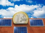 Tarifs photovoltaïques, précisions