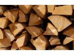Devis poêle à granulés de bois