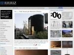 muuuz.com: design et déco
