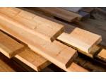 Devis fabrication de meubles en bois