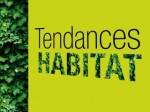 Salon Tendance Habitat