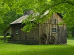 Devis Cabane de jardin