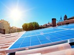 Demande de raccordement ERDF photovoltaïque