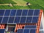 Aides locales photovoltaïques