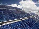 Dimensionnement photovoltaïque
