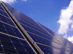 Simulation photovoltaïque