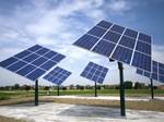 Urbanisme photovoltaïque en mairie