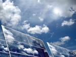 Travaux de raccordement ERDF photovoltaïque