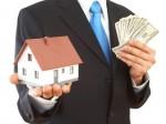 Crédit d'impôt : Intérêts d'emprunts