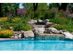 Devis aménagement de piscine