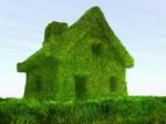 La construction passe au vert