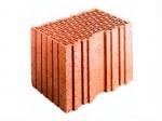 Brique Monomur