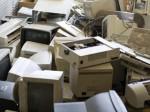 Recycler les déchets électriques et électroniques