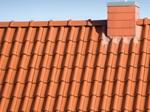 Devis toiture/couverture en tuiles