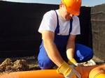 Devis Plomberie : Réparation de fuite d'eau