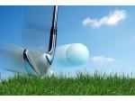 Devis  construction de mini golf