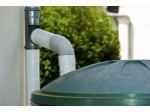 Devis pose de système de récupération eau pluie