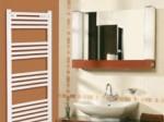 Chauffage : les sèche-serviettes